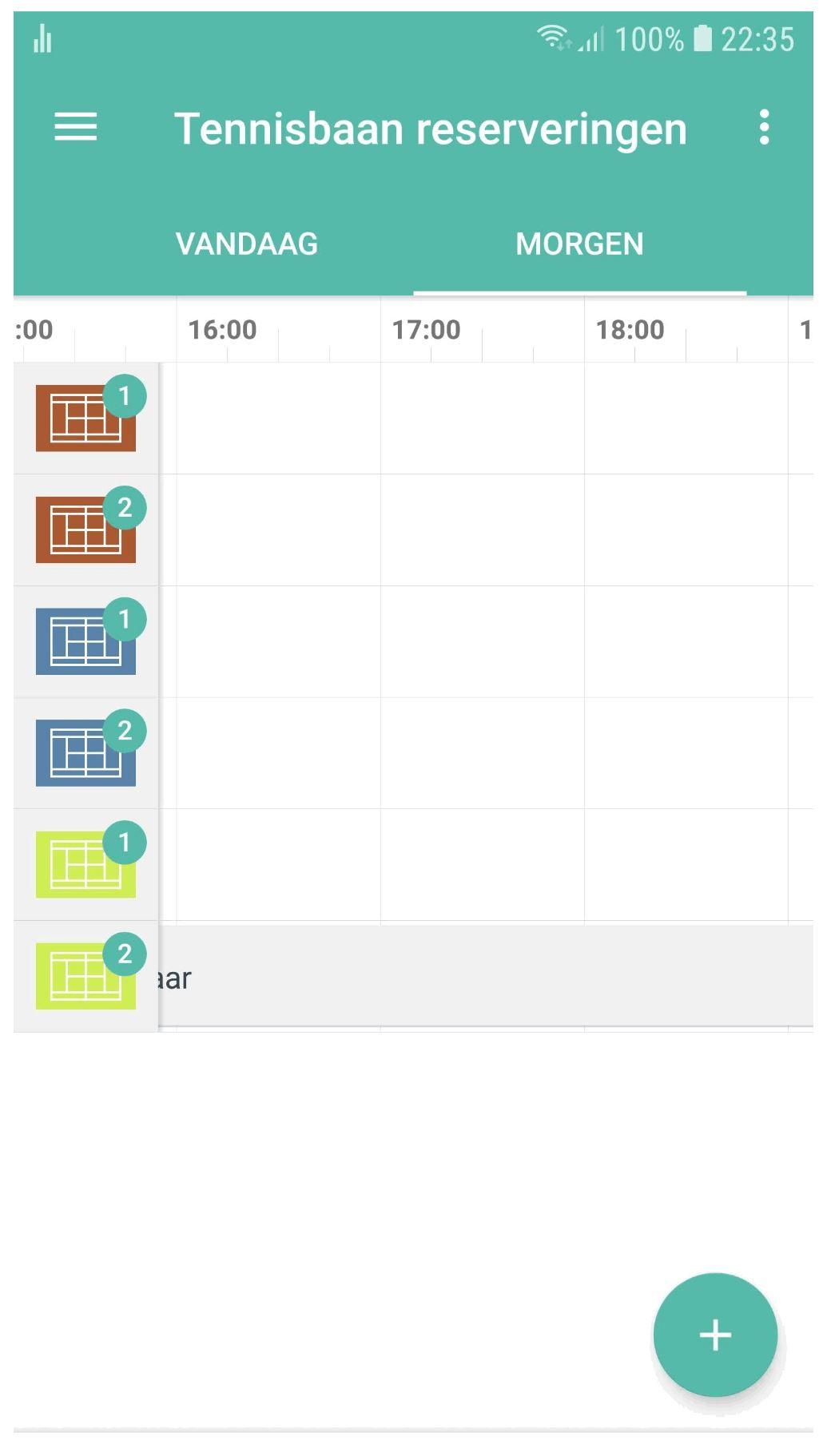 online_app_stap_1.jpg