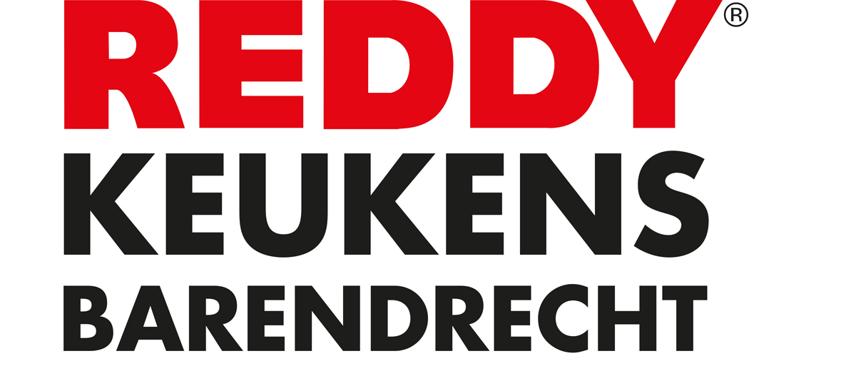 Reddy Keukens Barendrecht logo
