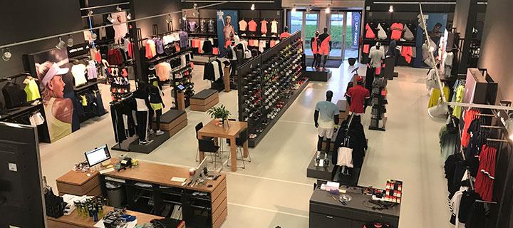 tennis_only_retail_20180129_2.jpg