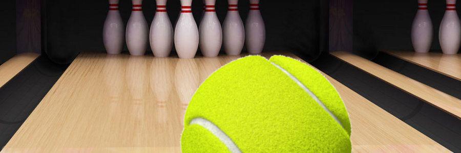 bowlen_tennis.jpg