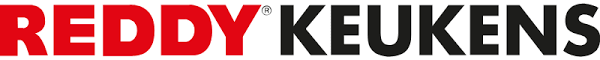 reddy_keukens.png