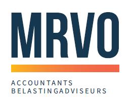 logo_mrvo.png