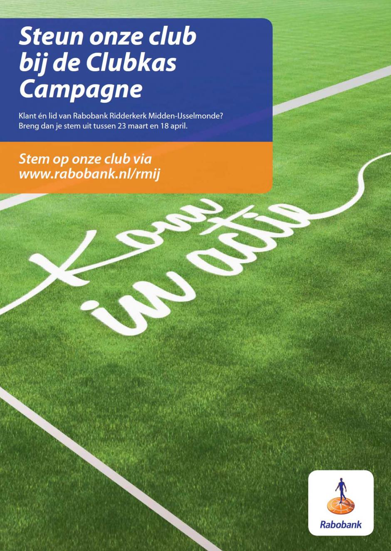 clubkas_campagne_flyer_2.jpg