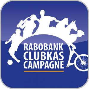 logo__clubkas_campagne_1.jpg